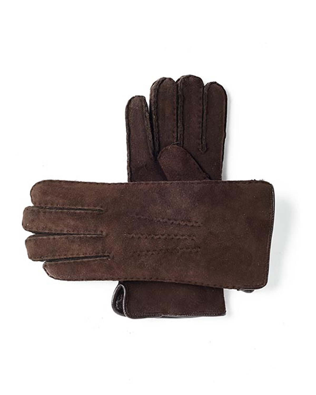 lds_gloves_brown.jpg