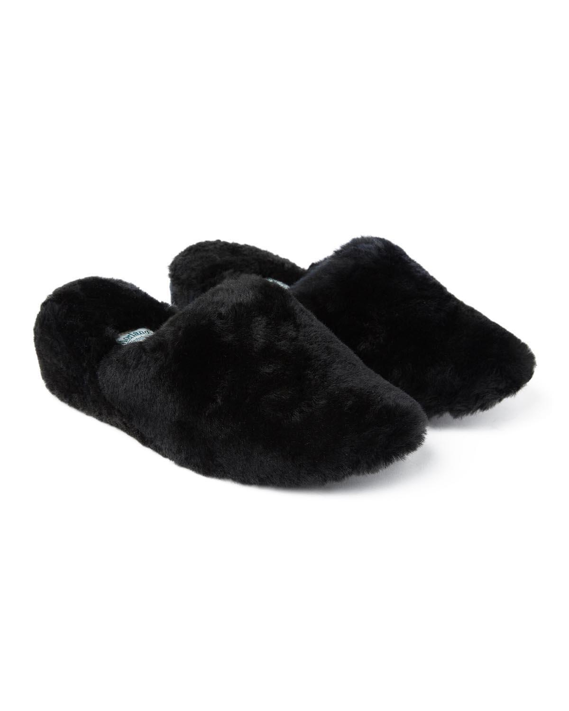 merino black pair.jpg