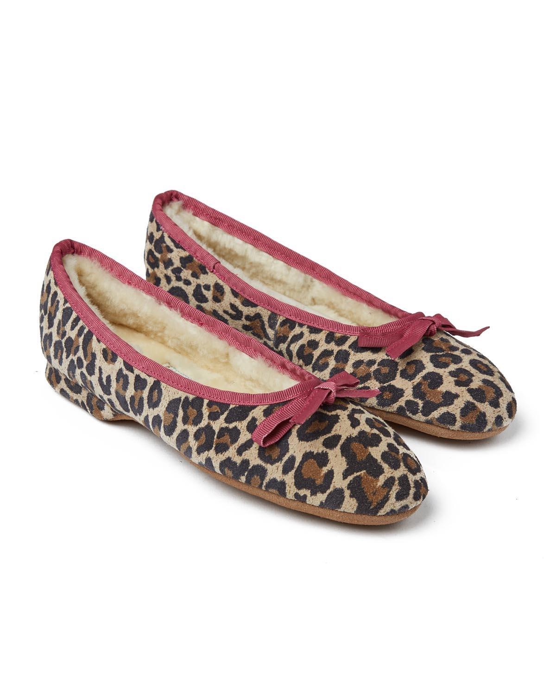 ballerina snow leopard pair (d).jpg