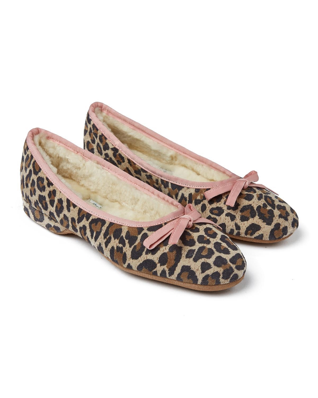ballerina snow leopard pair (r).jpg