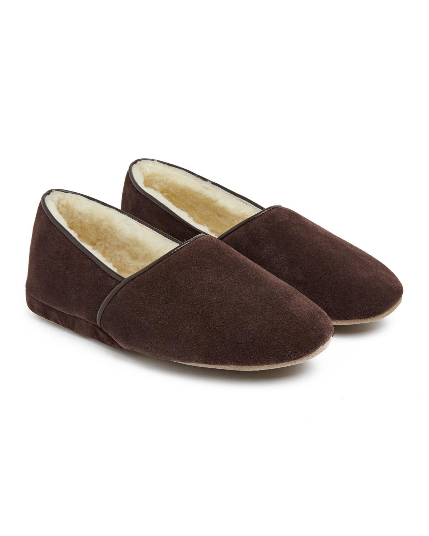 dunbar brown pair.jpg