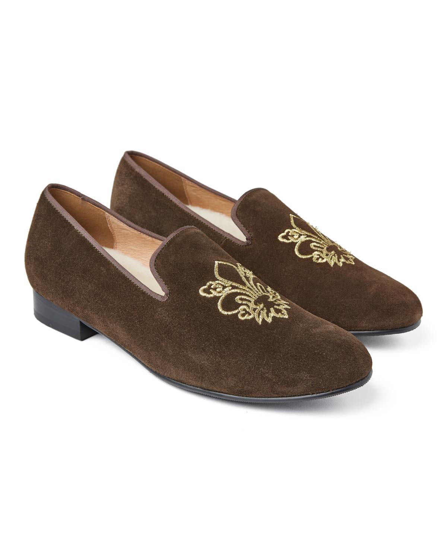 mayfair brown pair.jpg