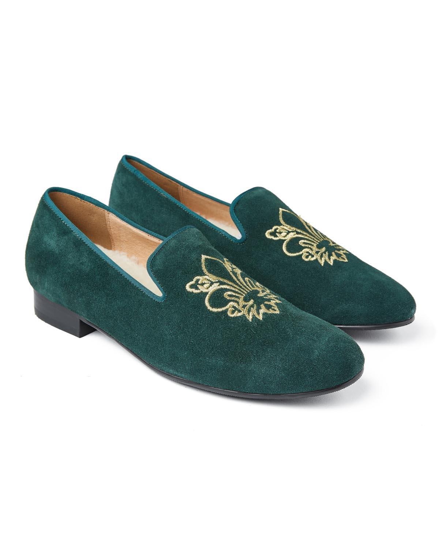 mayfair green pair.jpg