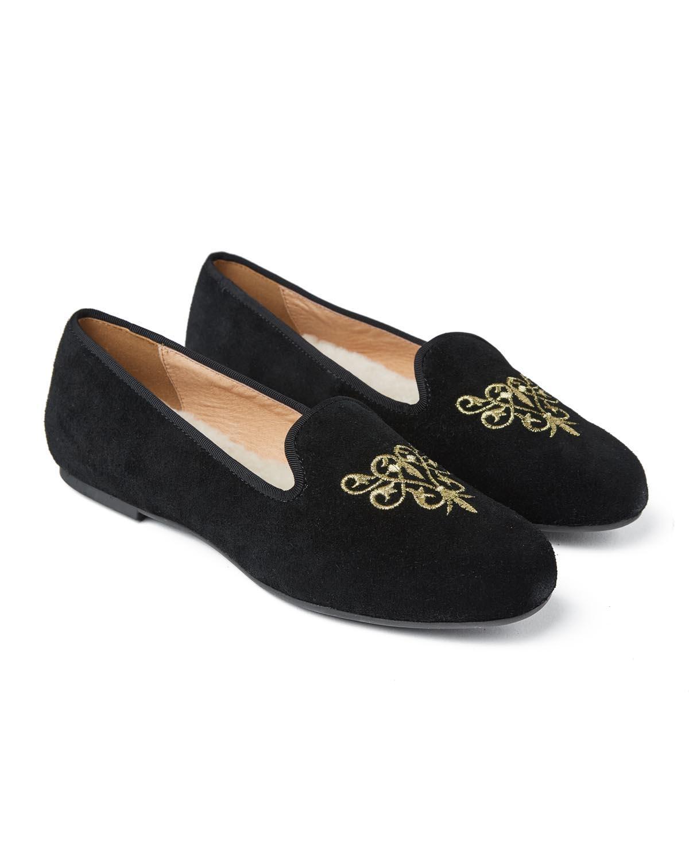 ascot black pair.jpg