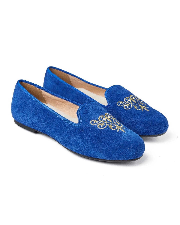 ascot blue pair.jpg