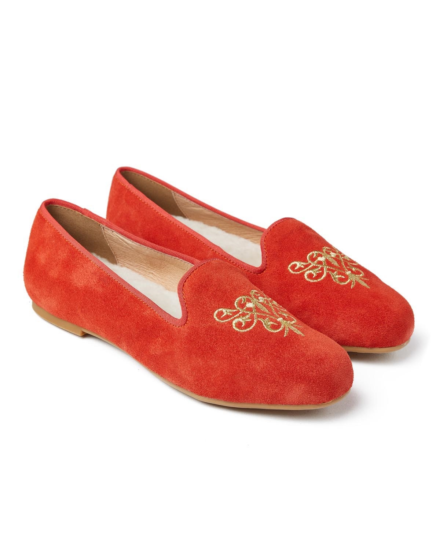 ascot red pair.jpg