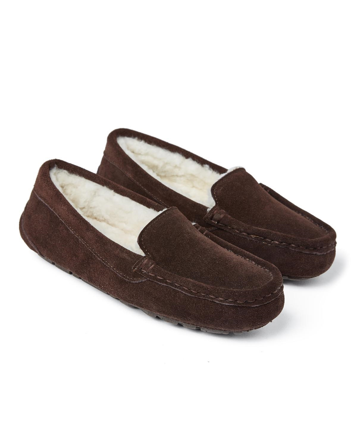l loafer mocca pair.jpg