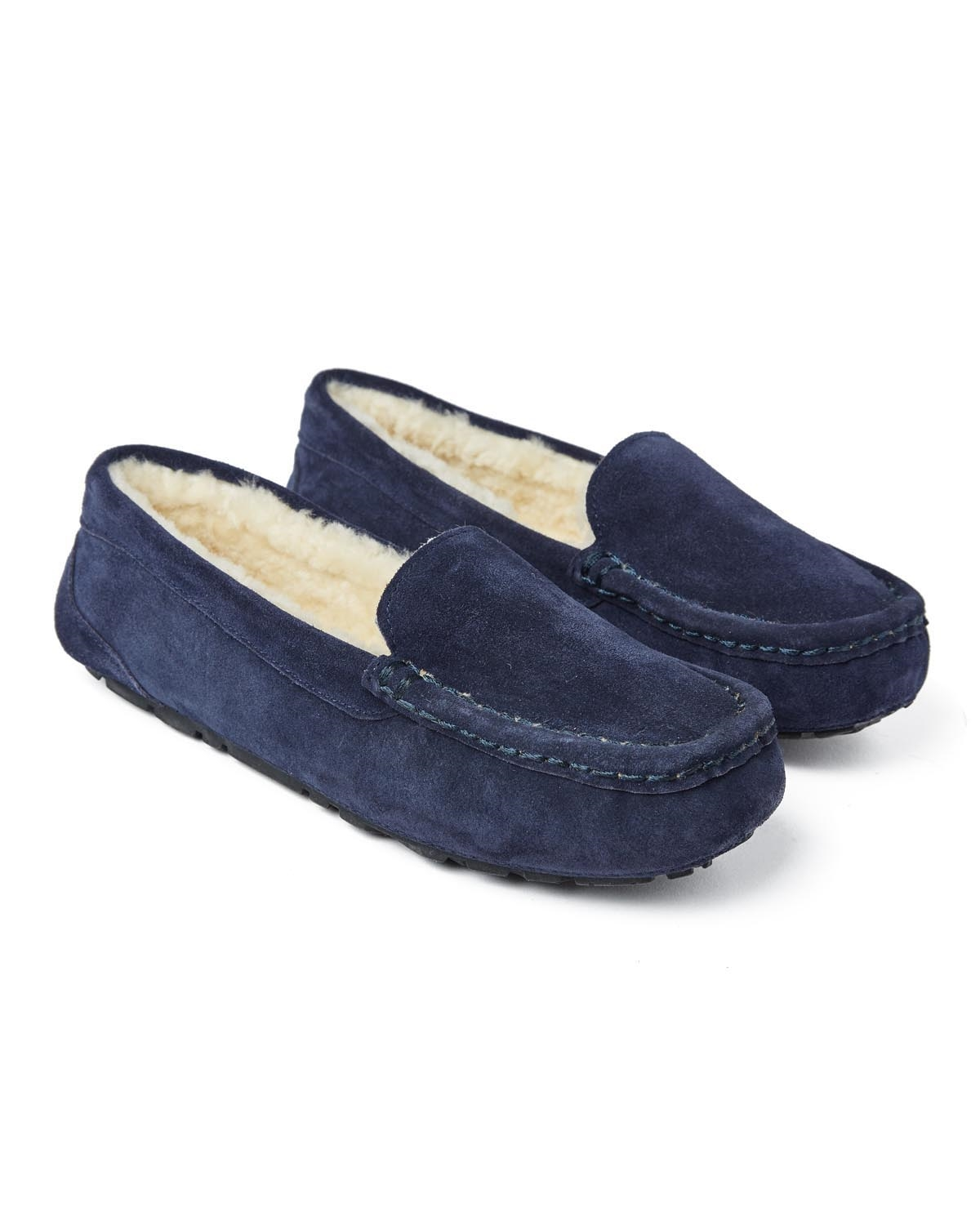 l loafer navy pair.jpg