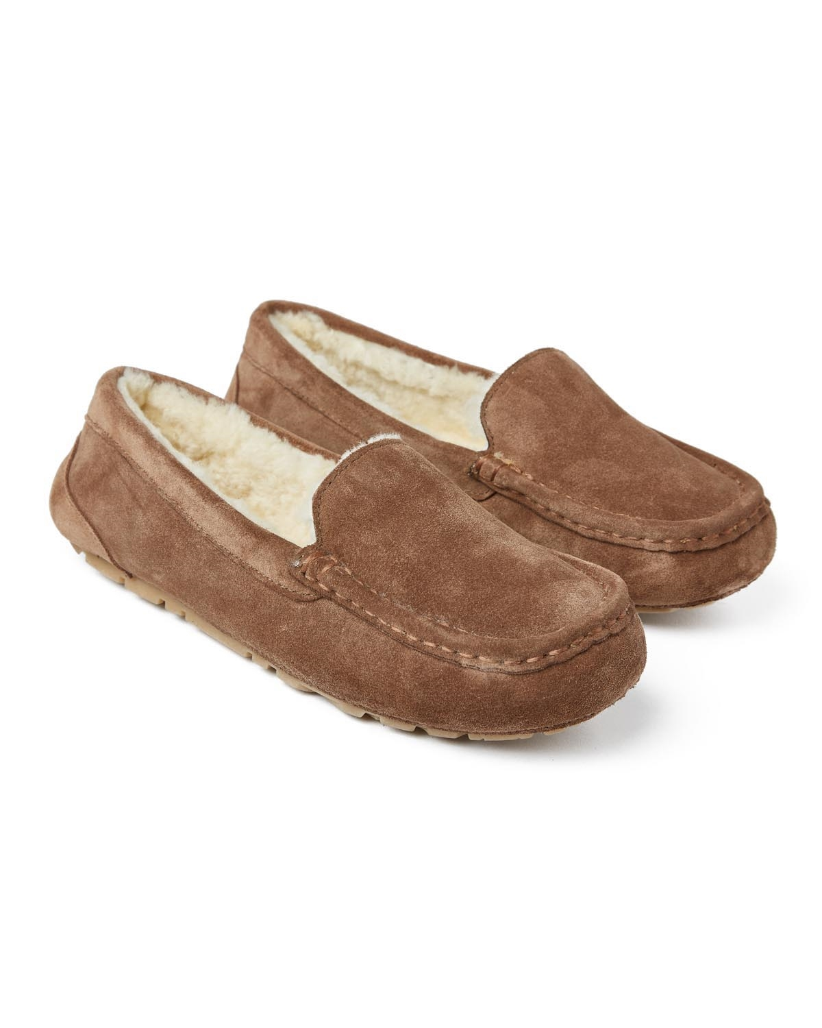 l loafer taupe pair.jpg