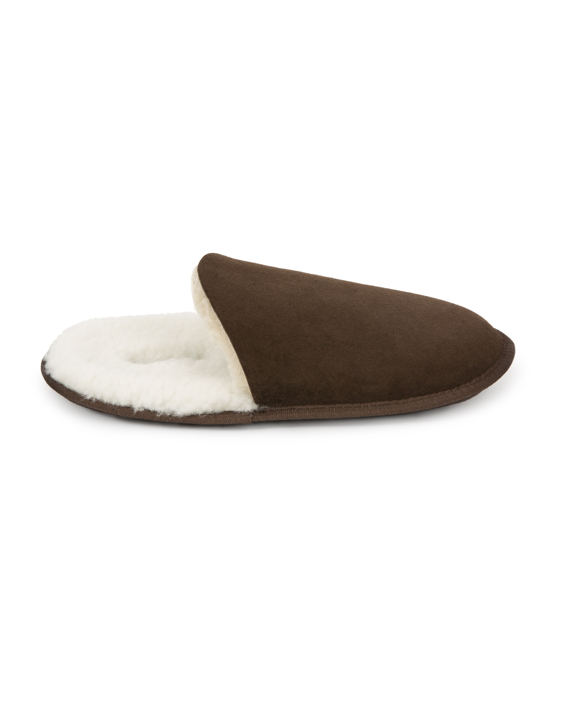 barrington_scuff_mocca cream wool_side.jpg