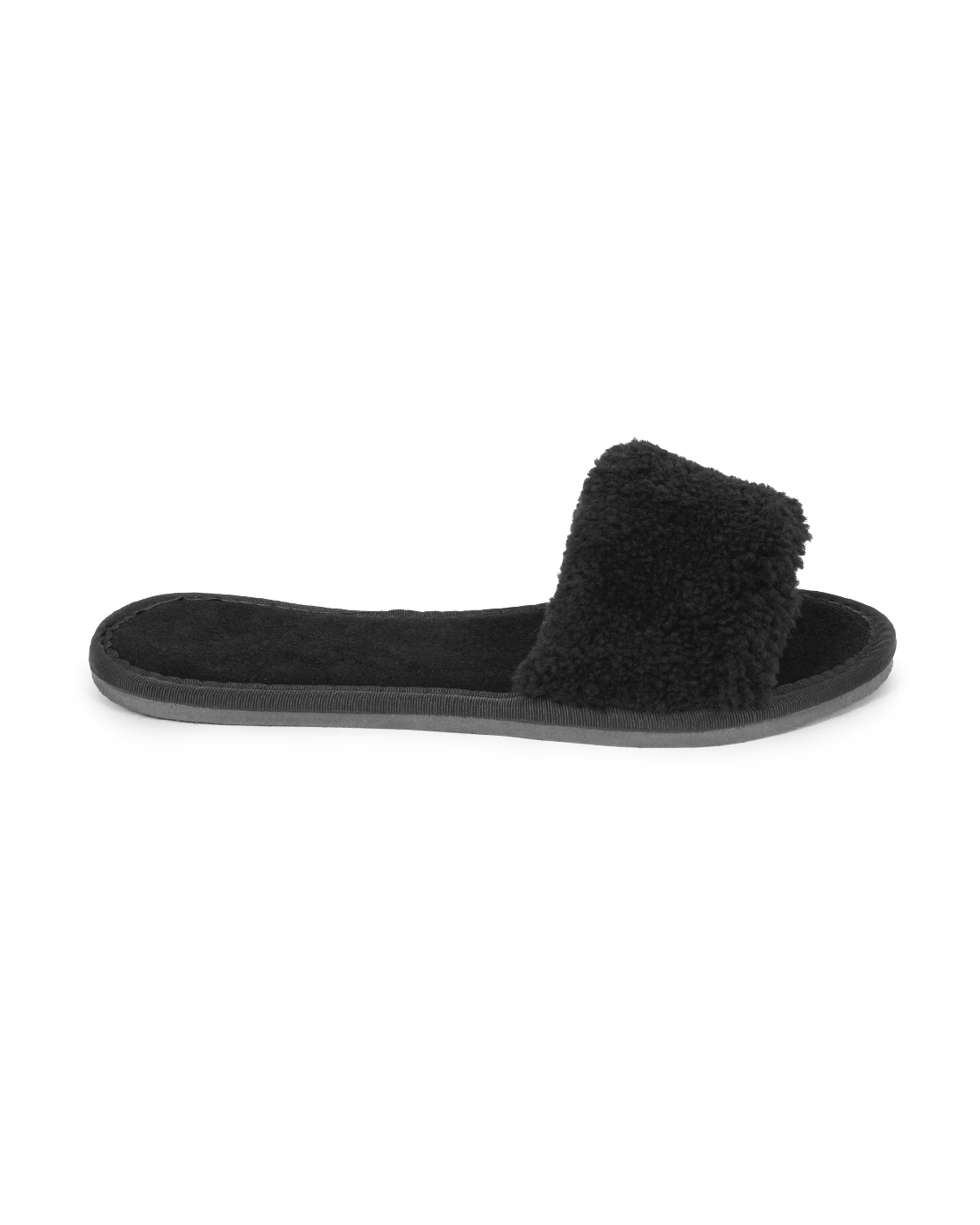 clevedon_suede slide_ink_side.jpg