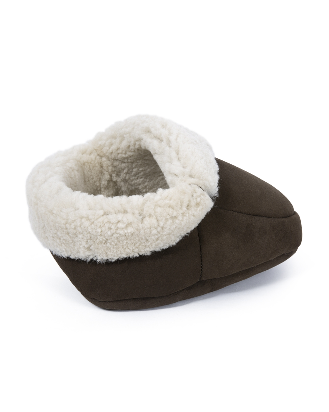 foot muff_mocca cream wool_back.jpg