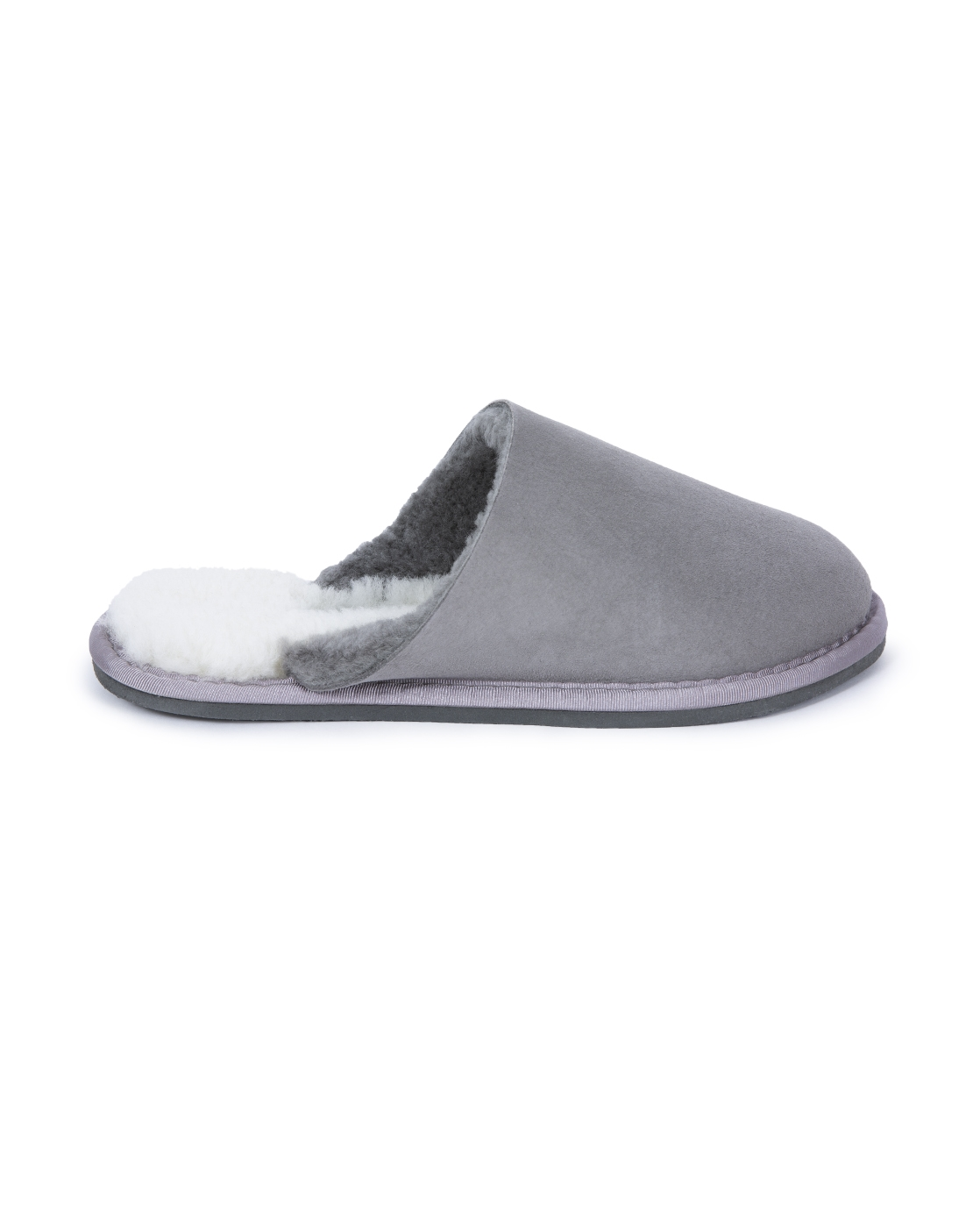 midford_ladies mule_light grey_side.jpg