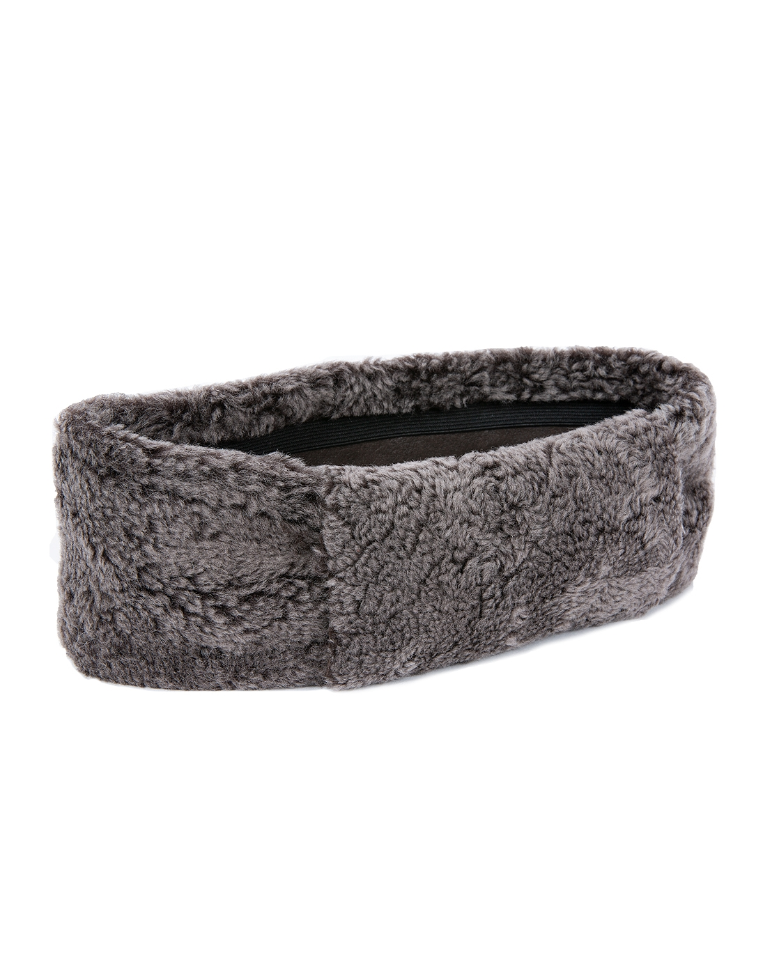 sheepskin headband_tornado_3q.jpg