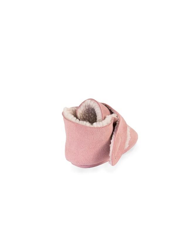 crawler - pink 3.jpg