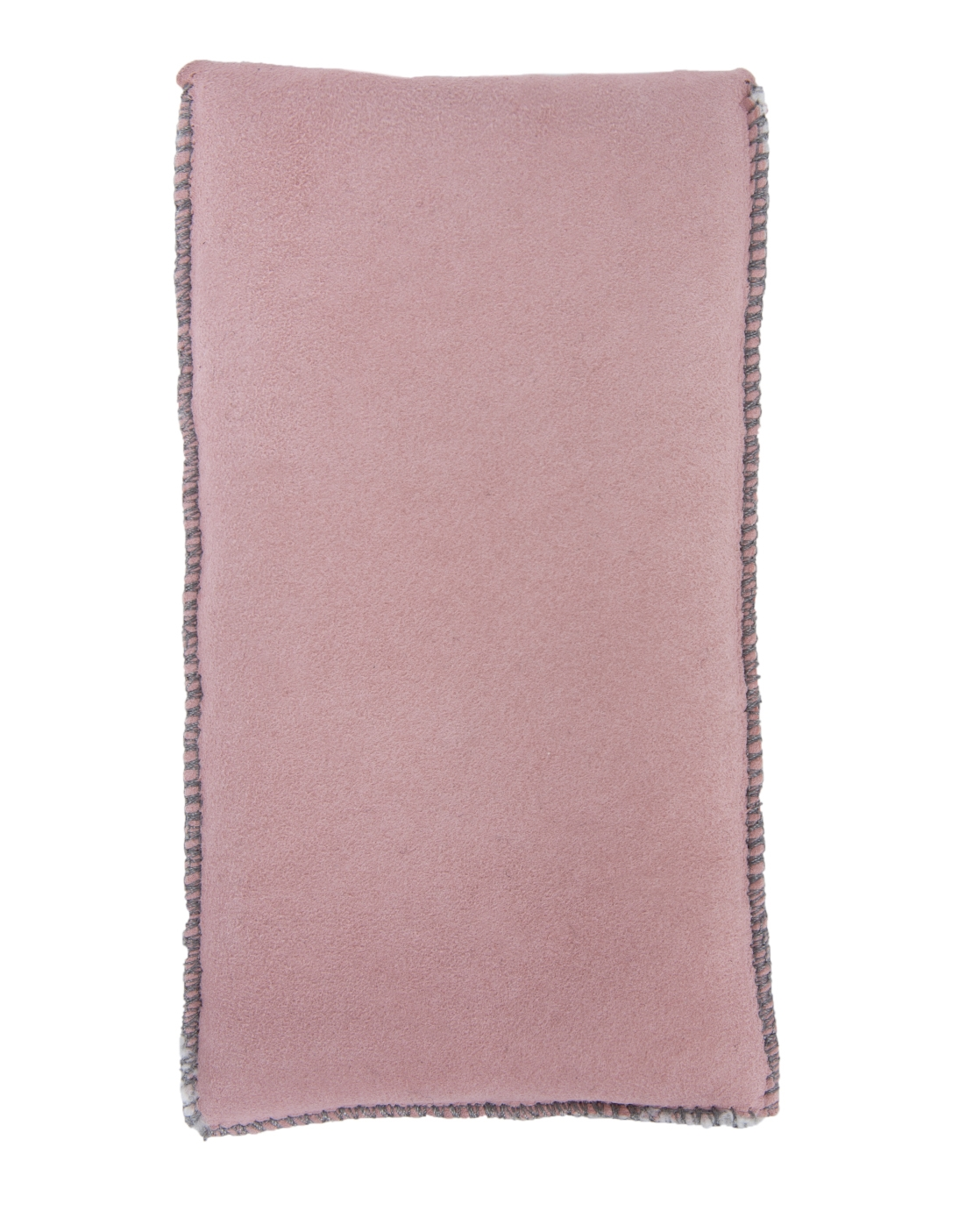 sheepskin glasses case_pink_back.jpg
