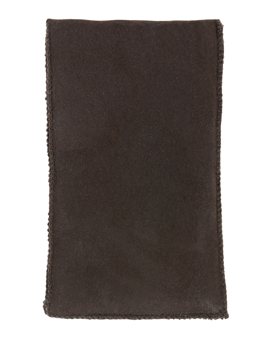 sheepskin glasses case_mocca_back.jpg