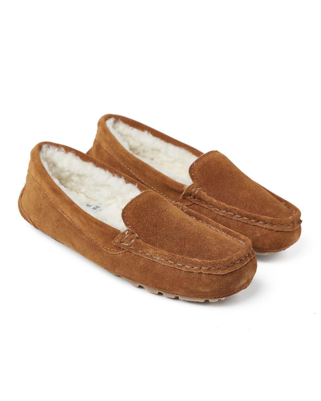 ej2-l-loafer-chestnut-pair.jpg