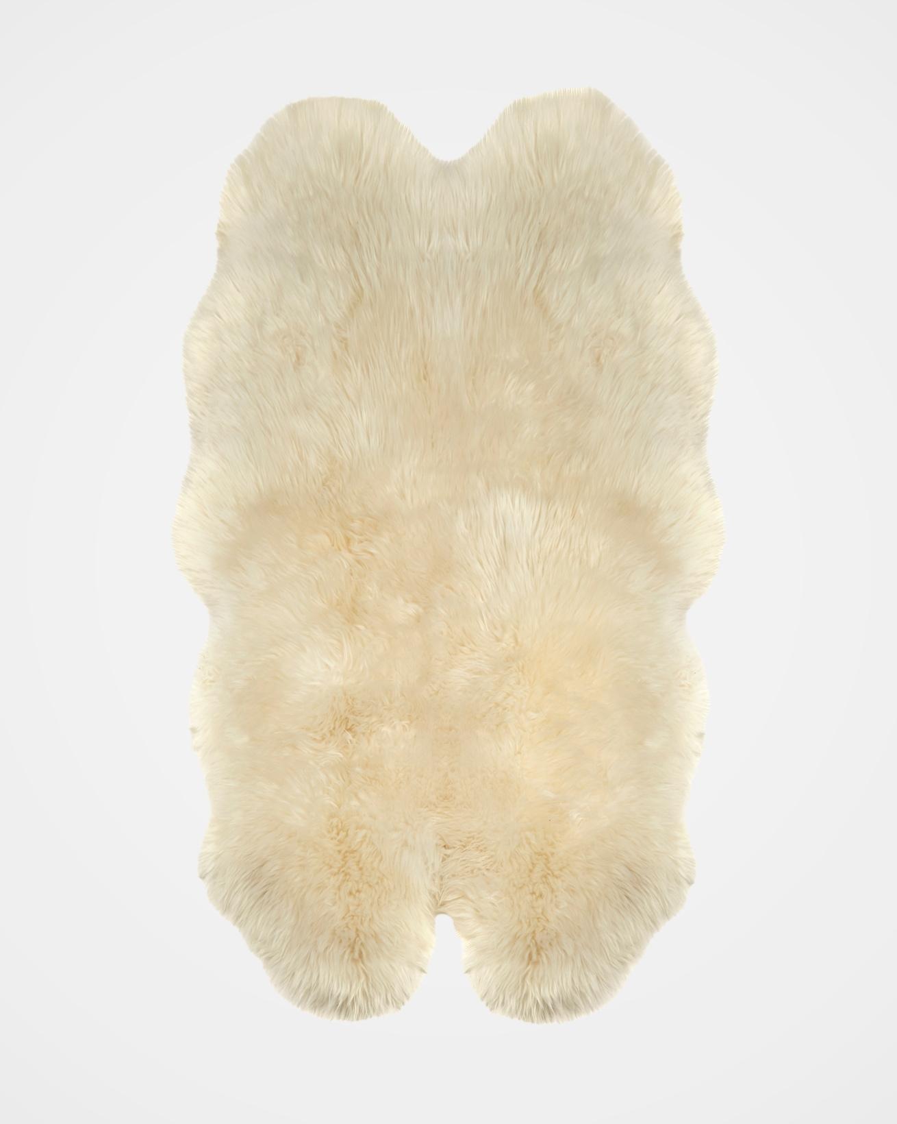 5200-sheepskin-rugs-quad_ivory.jpg