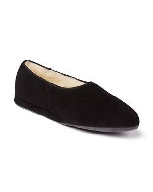 Ladies Sheepskin Slippers Ayr