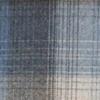 Blue / Grey Check