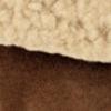 Mocca / Cream
